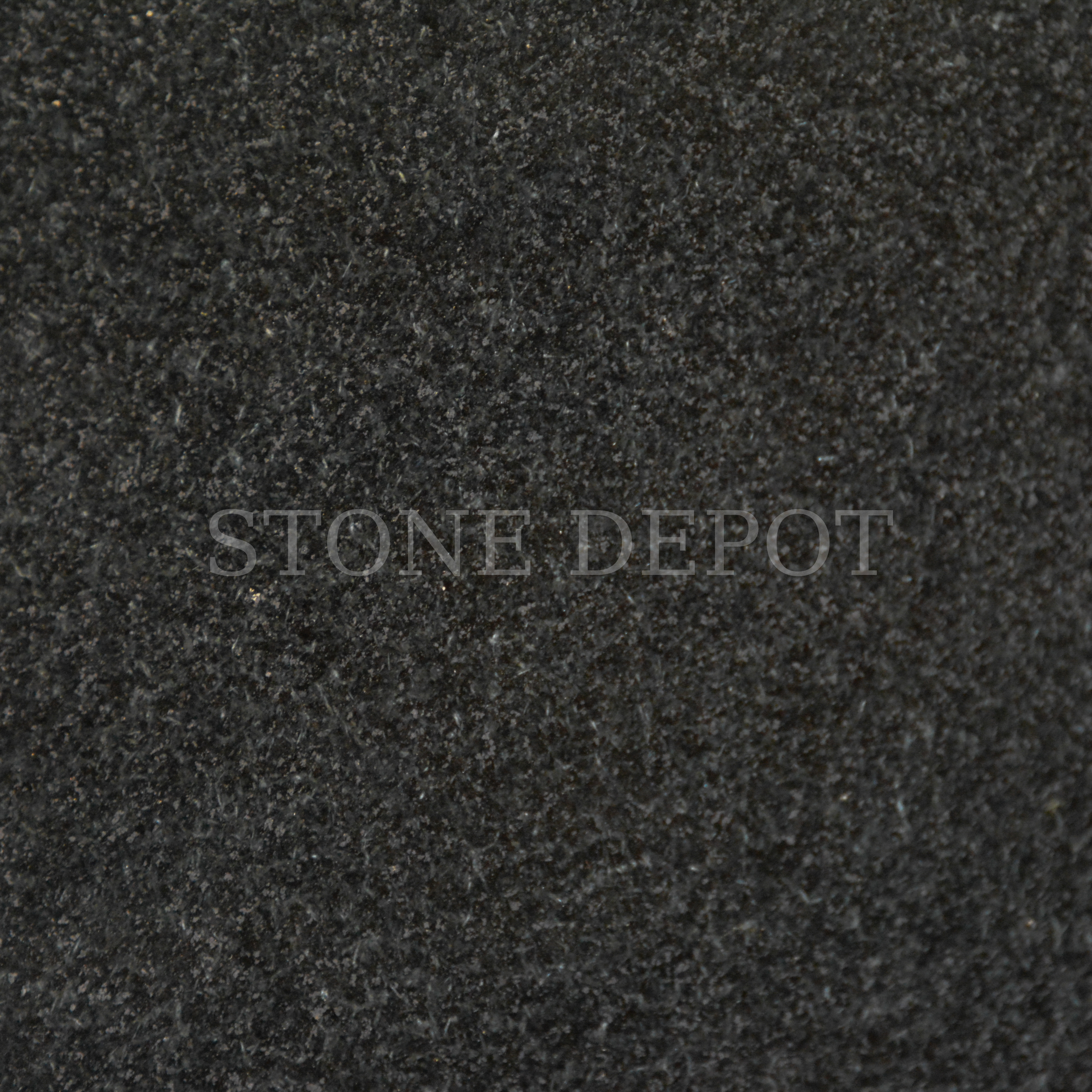 Absolute Black Granite Blogs Pictures And More On