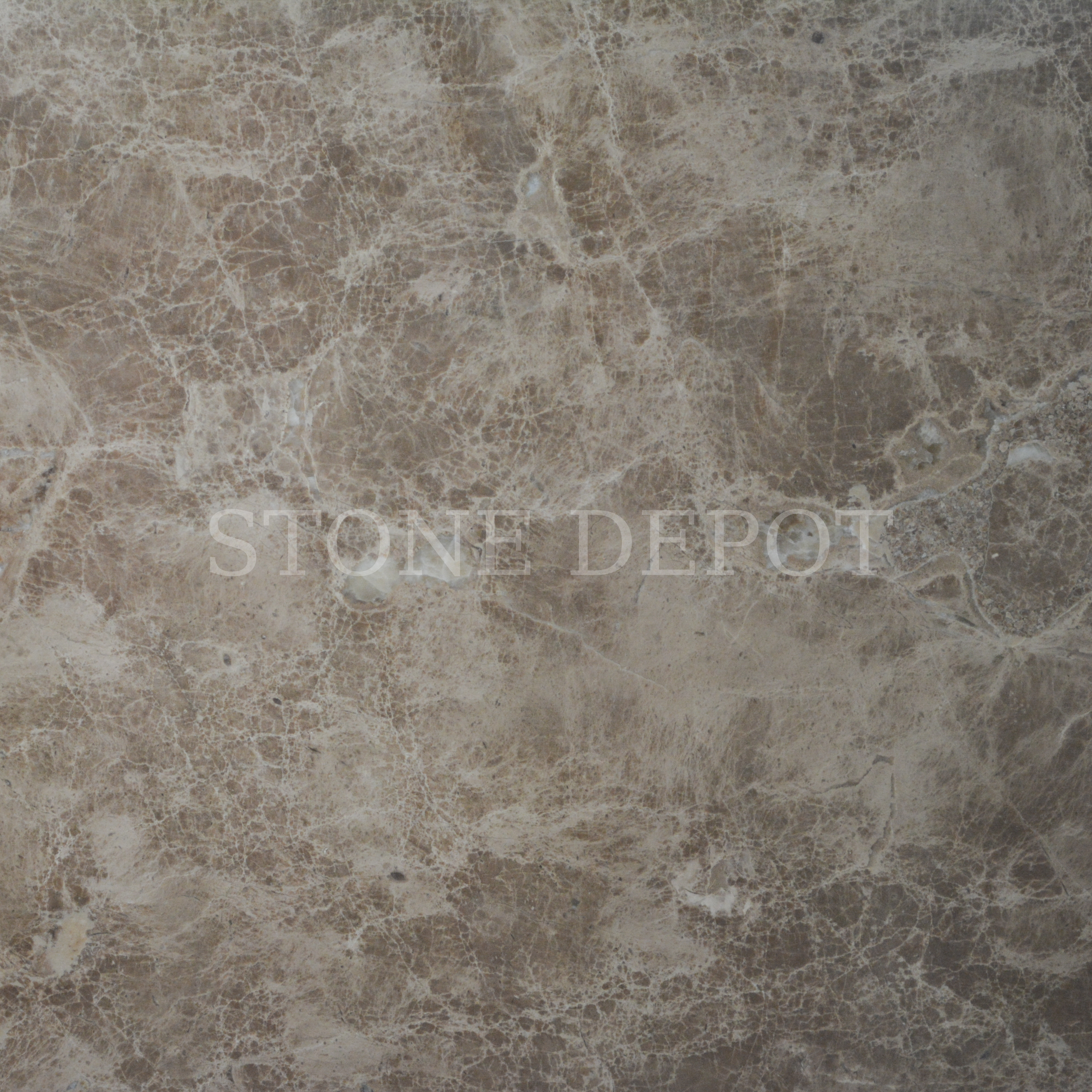 Granite Countertop Installation Cost Philippines : Gallery: Marbles ? STONE DEPOT