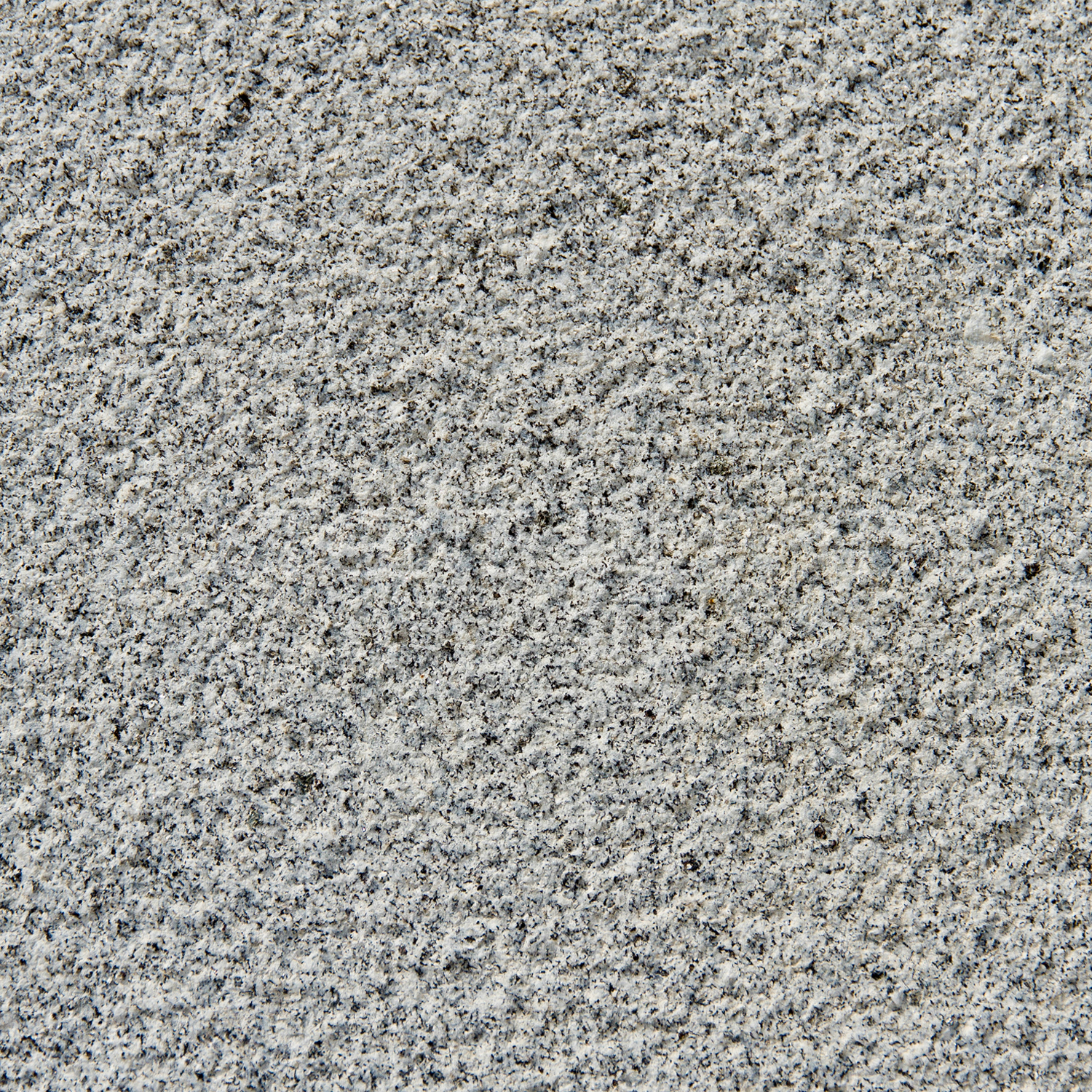 Granite Surface : Surface Finishing by STONE DEPOT, Supplier of Granite, Marble, and ...